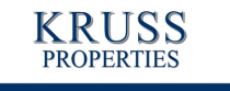 Kruss Properties. Mombasa Properties for Sale & Rent